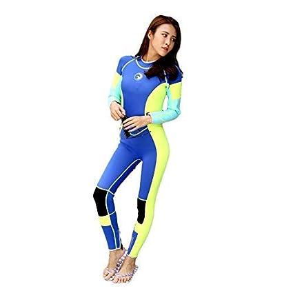 97d4cd0dc9 Amazon.com  3 mm Neoprene Women s Wetsuit