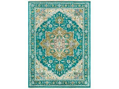 Amazoncom Zeus 10 X 14 Area Rug Kitchen Dining
