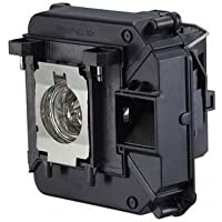 Epson America - V13H010L68 - Replacement Lamp