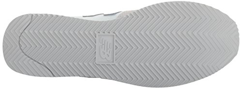 Running Balance Women's Nimbus Wl220 New Shoes Cloud White BqUatBwx7