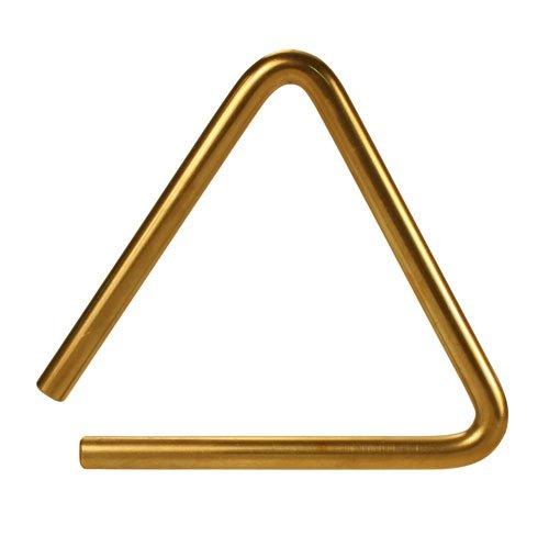 Black Swamp BSSPT6 6-Inch Spectrum Triangle