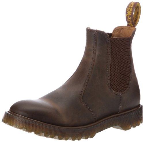 Men's 2976 Dr Boot Gaucho Martens Sg5wq5H