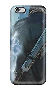 Hot Faddish Middle-earth: Shadow Of Mordor Case Cover For Iphone 6 Plus