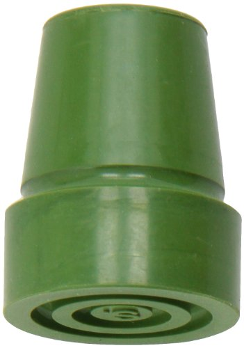 Switch Sticks Replacement Ferrule, Khaki