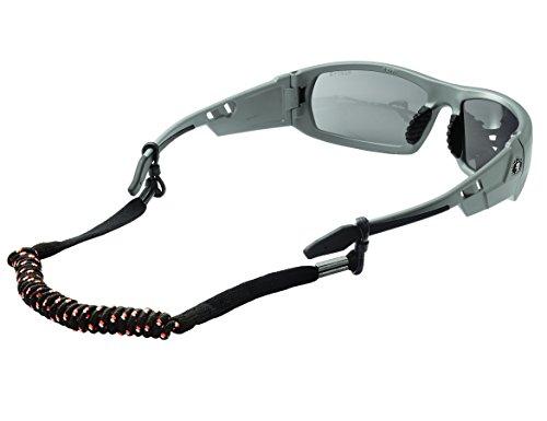 Ergodyne Skullerz Elastic Eyewear Lanyard