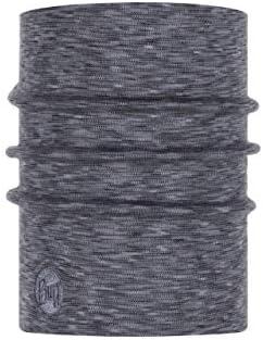 Buff Unisex nekwarmer Heavyweight Multi Stripes