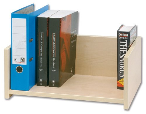 steel manufactum bookcases sheet desktop bookcase made online of shop