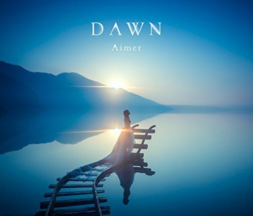 aimer dawn regular amazon com music
