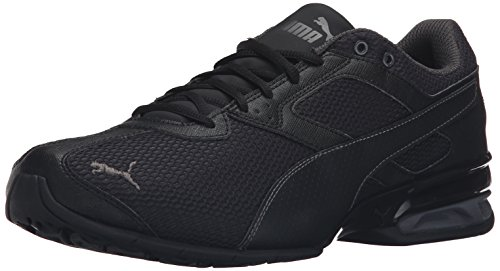 puma-mens-tazon-6-mesh-cross-trainer-shoe-puma-black-asphalt-8-m-us
