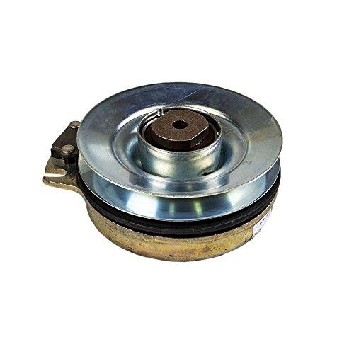 (Husqvarna 539105406 Electric Clutch Genuine Original Equipment Manufacturer (OEM) Part)