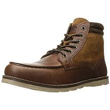 Crevo Men's Wellcroft Winter Boot