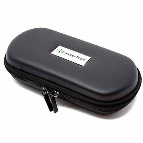 (Kangertech Mini Protank Evod Battery Kanger Accessory Carrying Case)