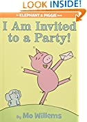 Mo Willems (Author, Illustrator) (259)  Buy new: $9.99$7.98 173 used & newfrom$1.37