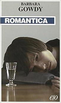Como Descargar Torrente Romantica En PDF