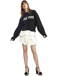 CaliYork Sweatshirt