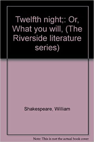 Livre Audio Gratuit Twelfth Night Or What You Will The