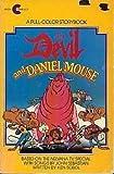 The Devil and Daniel Mouse, Ken Sobol, 0380458640