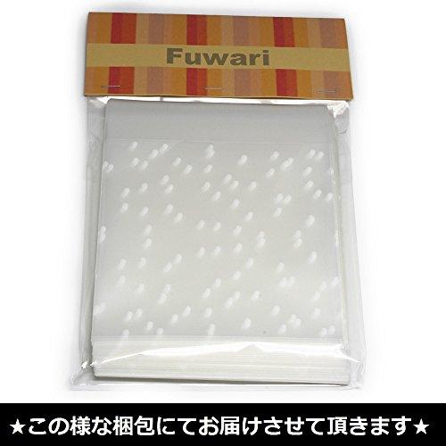 【Fuwari】