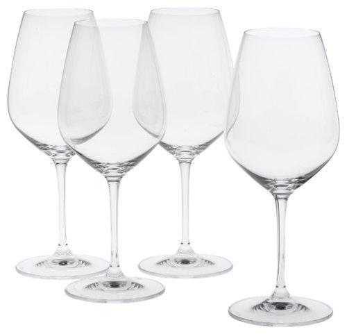 Riedel Vinum Extreme Syrah Glasses, Set of 4