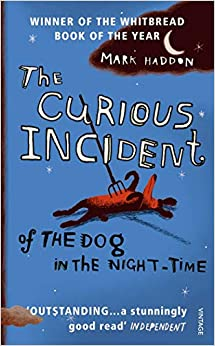 Descargar Torrent+ The Curious Incident Of The Dog In The Night-time Como PDF