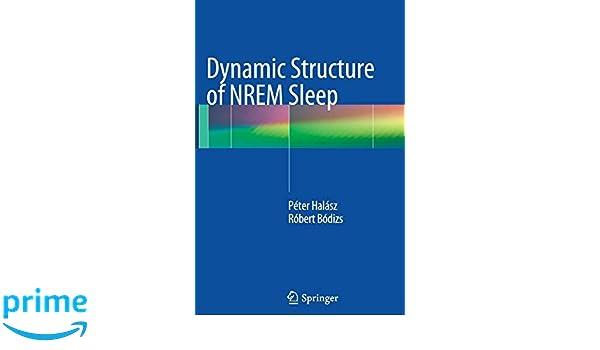 How Sleep Activates Epileptic Networks?