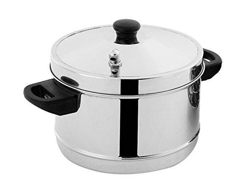 pigeon cookware - 3