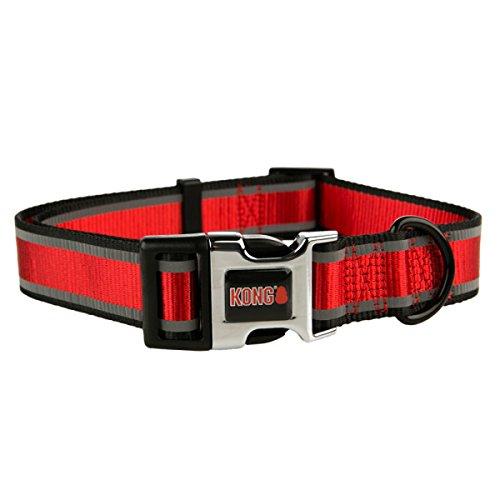 Reflective Collar Quality Safety Medium product image
