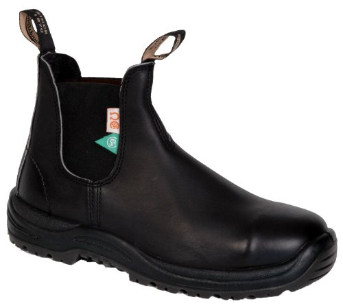 blundstone-unisex-csa-greenpatch-pull-on-boot-black-9-m-uk