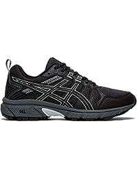 Women's Gel-Venture 7 Running Shoes