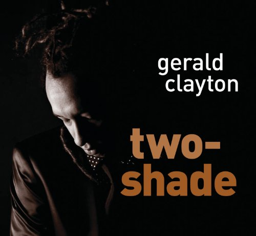 Two-Shade