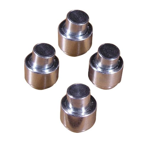 Shark 51638  Position Push Buttons for 51637, 4-Pack