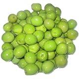 Castelvetrano Olives - 1 lb - FRESH!!