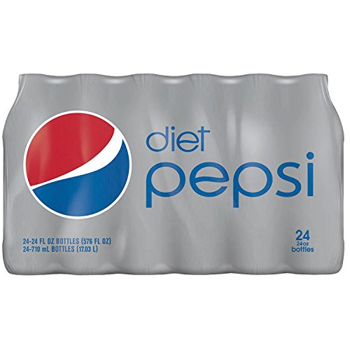 diet-pepsi-24-oz-bottles-24-pk