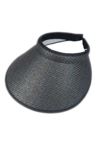 978ecc89fd182 Aesthetinc Visor Weave Design Paper product image