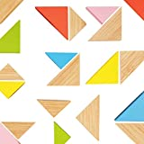 Kit Triangle Multi Colored Magnets, Pack of 20, Fridge Magnets, Office Magnets, Dry Erase Board Magnets, Refrigerator Magnets