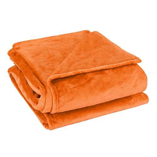 uxcell Blanket Suitable Machine Washable