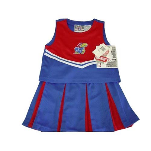 Kansa (Cheerleaders Halloween Costumes)