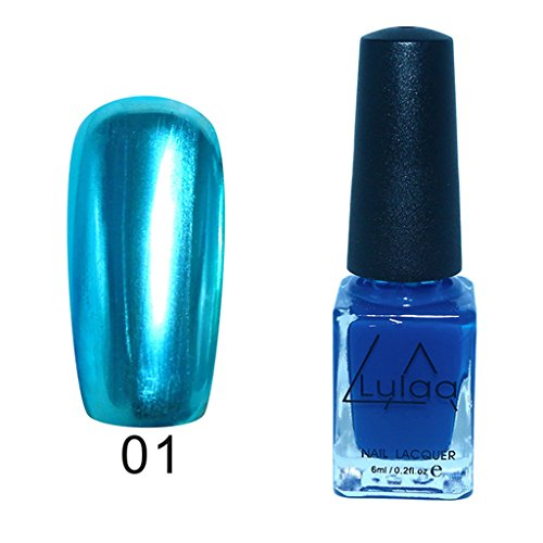 nail polish calendar - 9