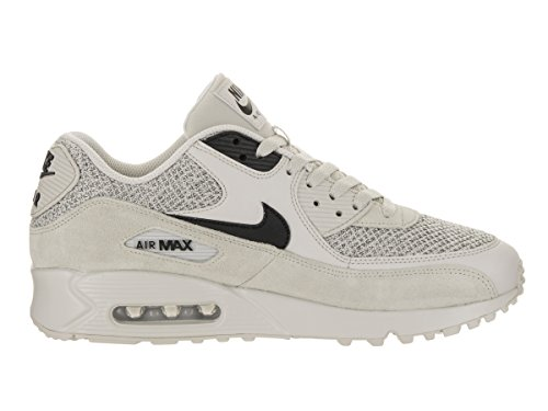 42 Essentiel 074 90 Air Eur Max 537384 wqnOxafHv