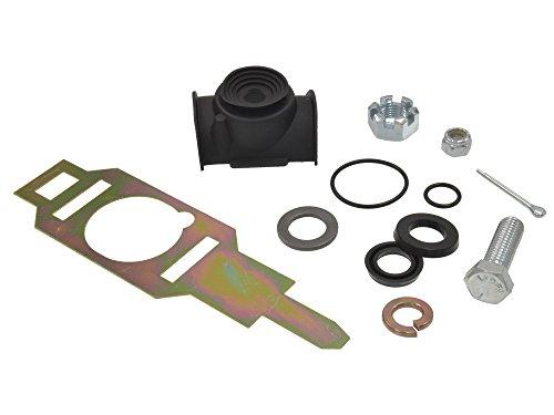 steering column rebuild kit - 8