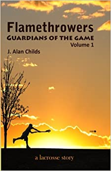 ??ZIP?? Flamethrowers - Guardians Of The Game: A Lacrosse Story. thoughts Results Planta gratuito Island dieron getting motor