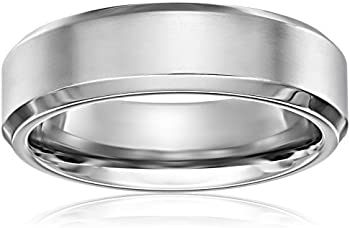 Save on Classic Wedding Bands