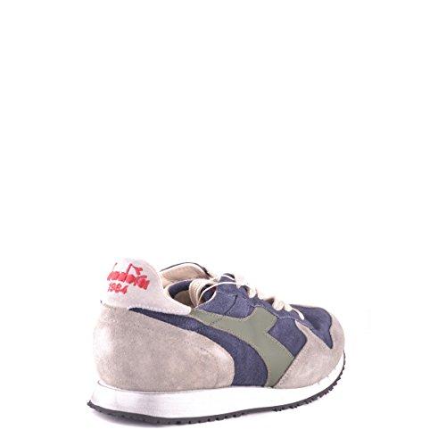 Zapatos pt1453 Diadora Uomo gris Multicolor