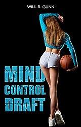 Mind Control Draft