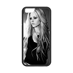 Avril Lavigne Goodbye Lullaby Case for iPhone 6 by lolosakes