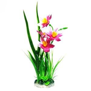 Silk Narcissus Flowers