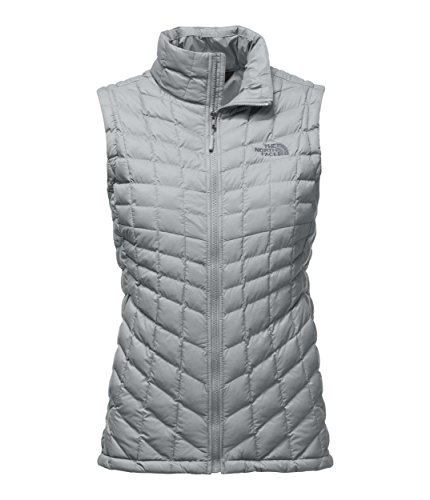 vest insulated - 2