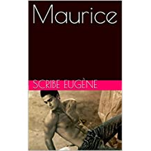 Maurice (French Edition)