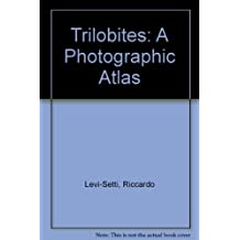 Trilobites: A Photographic Atlas