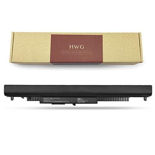 HWG HS04 Battery  for HP 807956-001 807957-001 HSTNN-LB6U 24